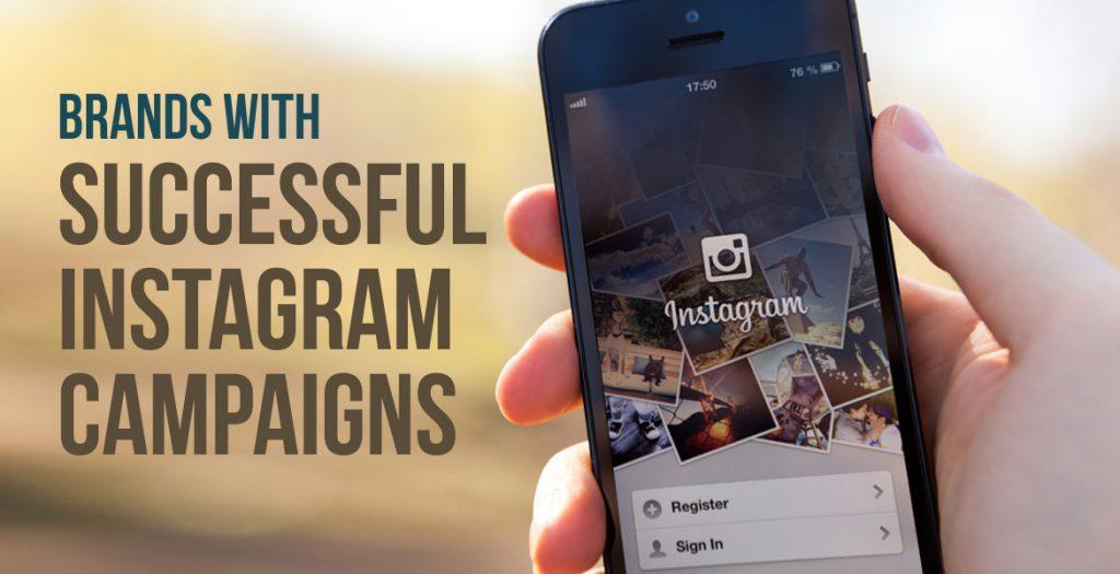 چگونه یک صفحه موفق اینستاگرام داشته باشید